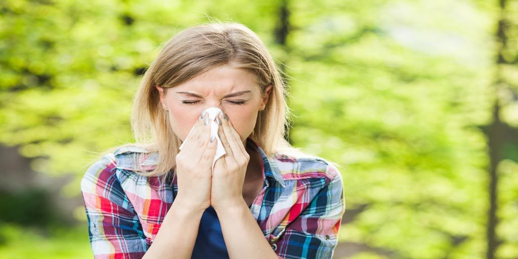 improve allergy and asthma