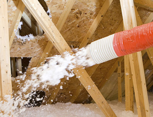 How To Find Out If Your Insulation Works