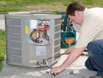 THE MOST COMMON AIR CONDITIONING PROBLEMS