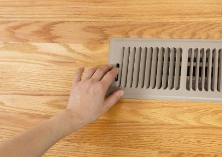 Can You Save Money On Your Electric Bill By Closing Vents?