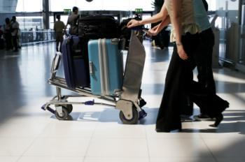 7 Things You Should Do Before You Leave For Vacation