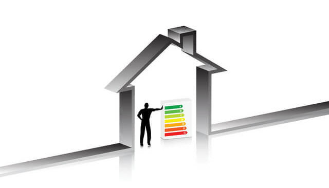 minnicks energy audit for bge and pepco