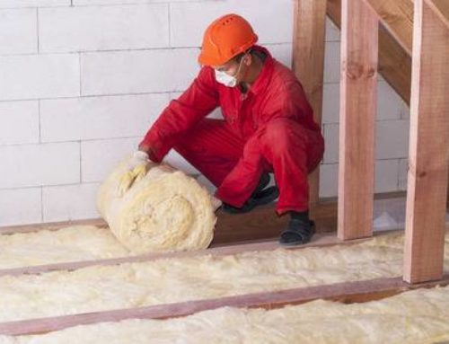 Understanding the Differences in Types of Insulation