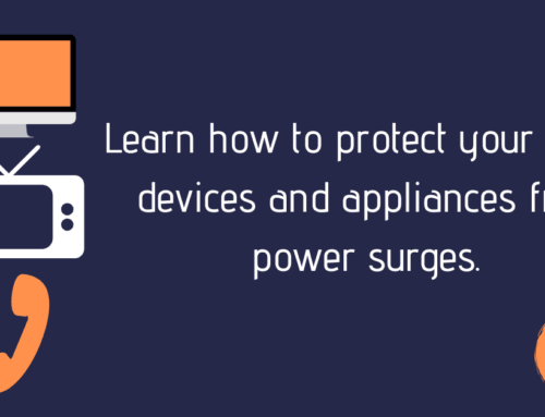 What is a Surge Protector and Do I Really Need One?