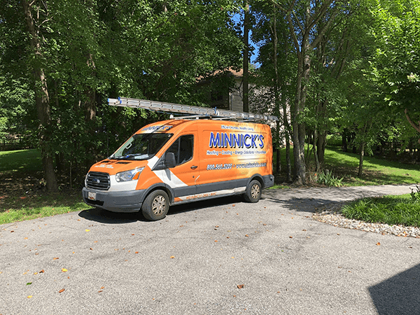 Heating and Air Conditioning Services in Laurel, MD