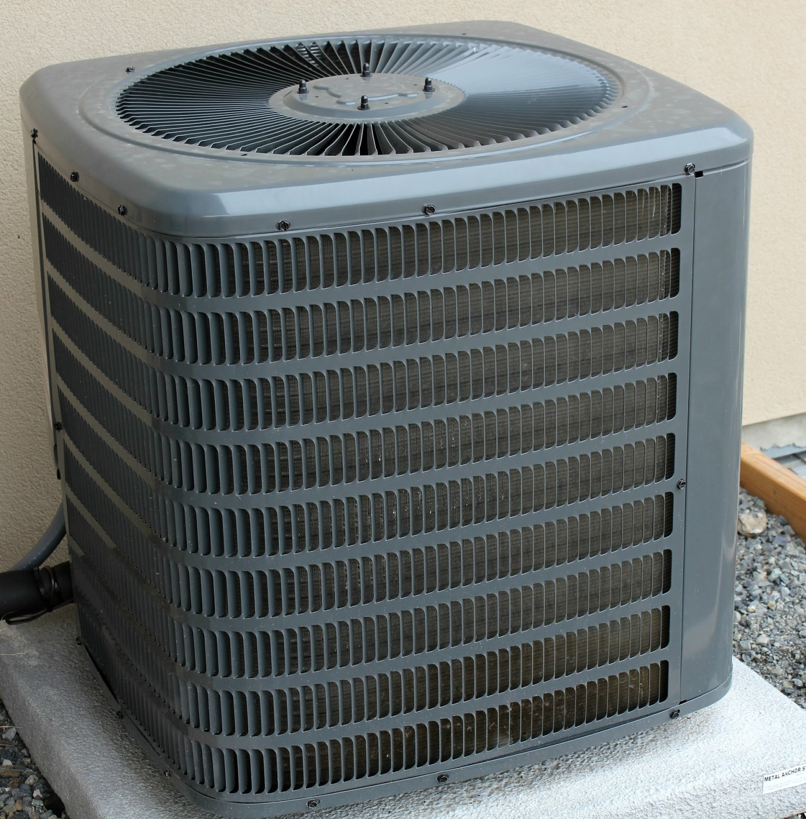 High Utility Bills? Here's Why Your HVAC System May Be the Reason