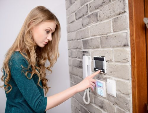 7 Common HVAC Problems That Homeowners Should Know About